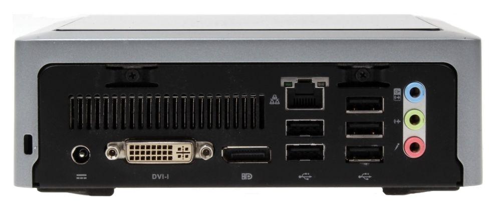 Fujitsu_Q900_2c