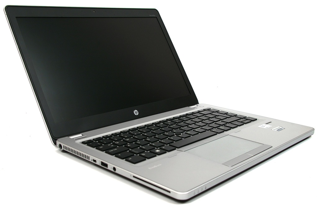 hp_elitebook_folio_9470m_angle3_b
