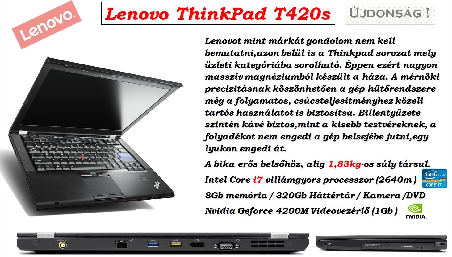 t420d-pcpro